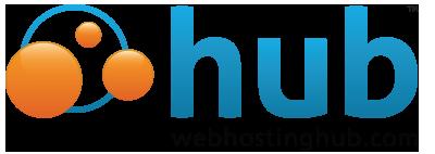 hub web hosting